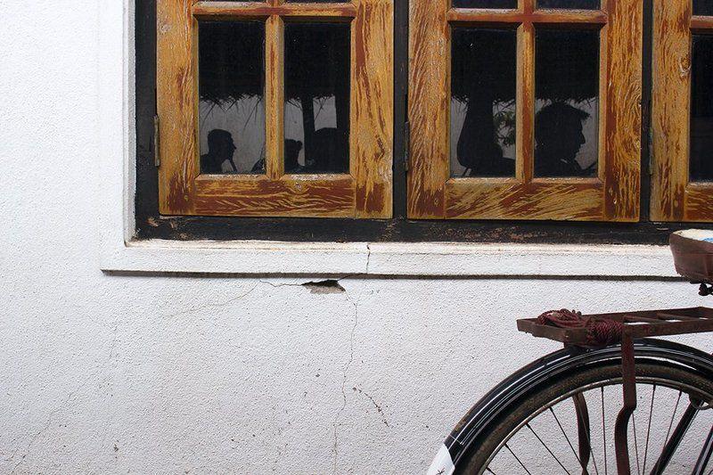 жанр, стрит, шри, ланка, estet, mf, sri, lanka, street, genre в Шриланкийском ресторанчикеphoto preview