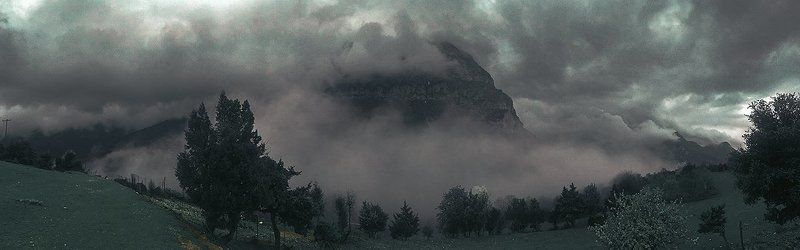 Papigo mountainphoto preview
