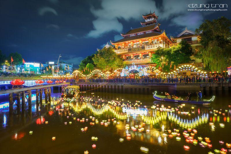 Vesak , Vietnam, festival, buhha, celebration Vietnam Vesak festival 2017photo preview