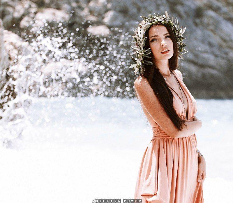 The Princessphoto preview