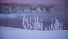 Из серии-зима