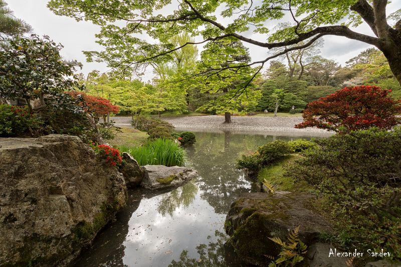 Kyoto - Киотоphoto preview