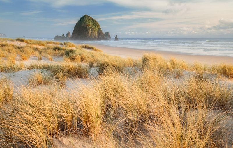 oregon, cannon beach Classic Cannonphoto preview