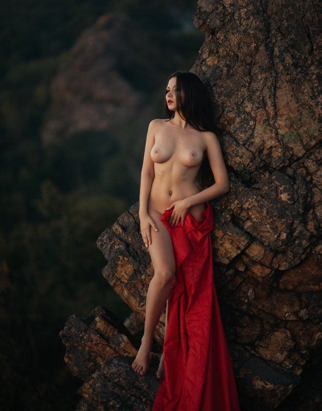 Goddessphoto preview