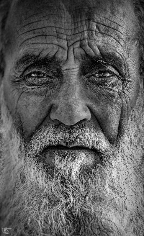 #portrait Tongue stops talking facesphoto preview