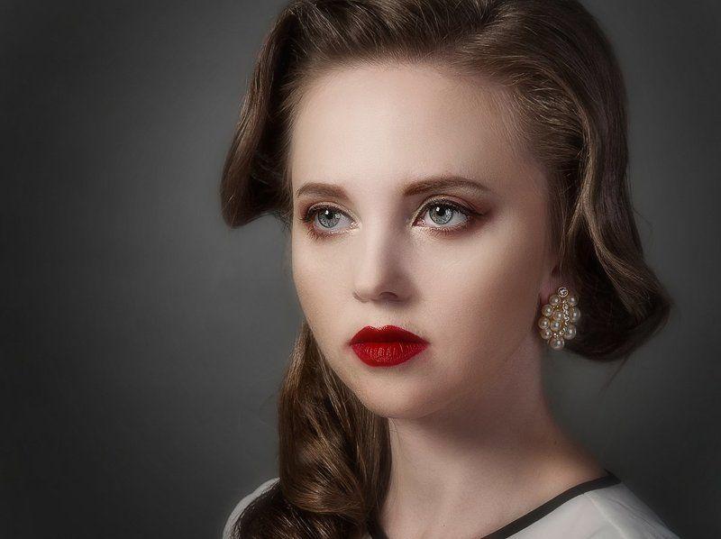 portrait ***photo preview