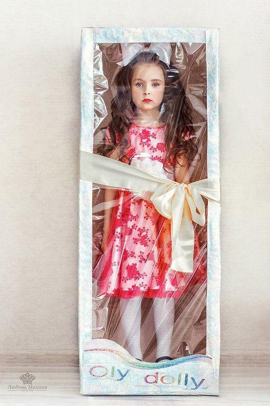 Куклаphoto preview