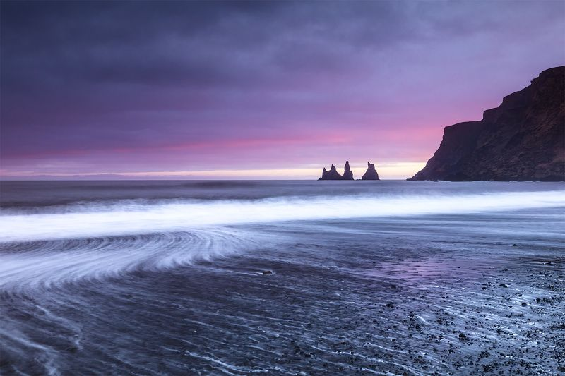 Iceland classicphoto preview