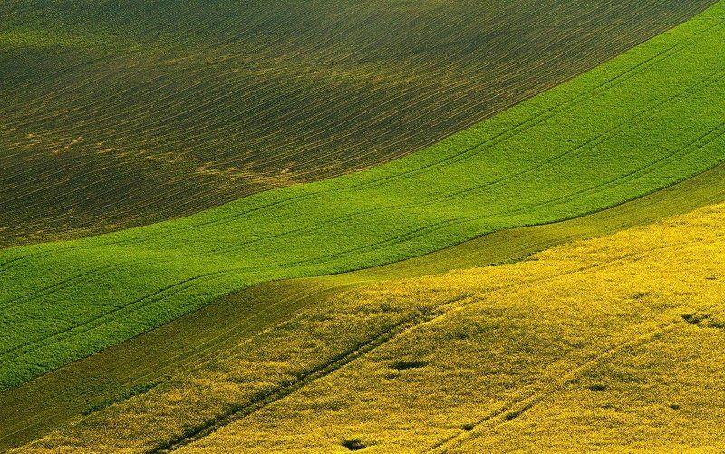 moravian tuscan lanes Lanesphoto preview