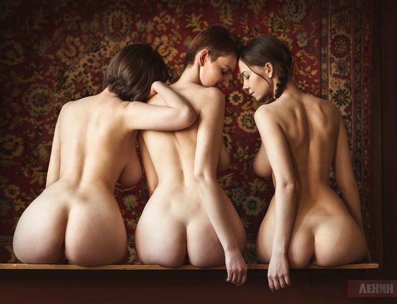 ленин, lenin1968, эротика, груша, зад, девушки, ковер, скамейка, секс, булки Грушевый Сад...photo preview