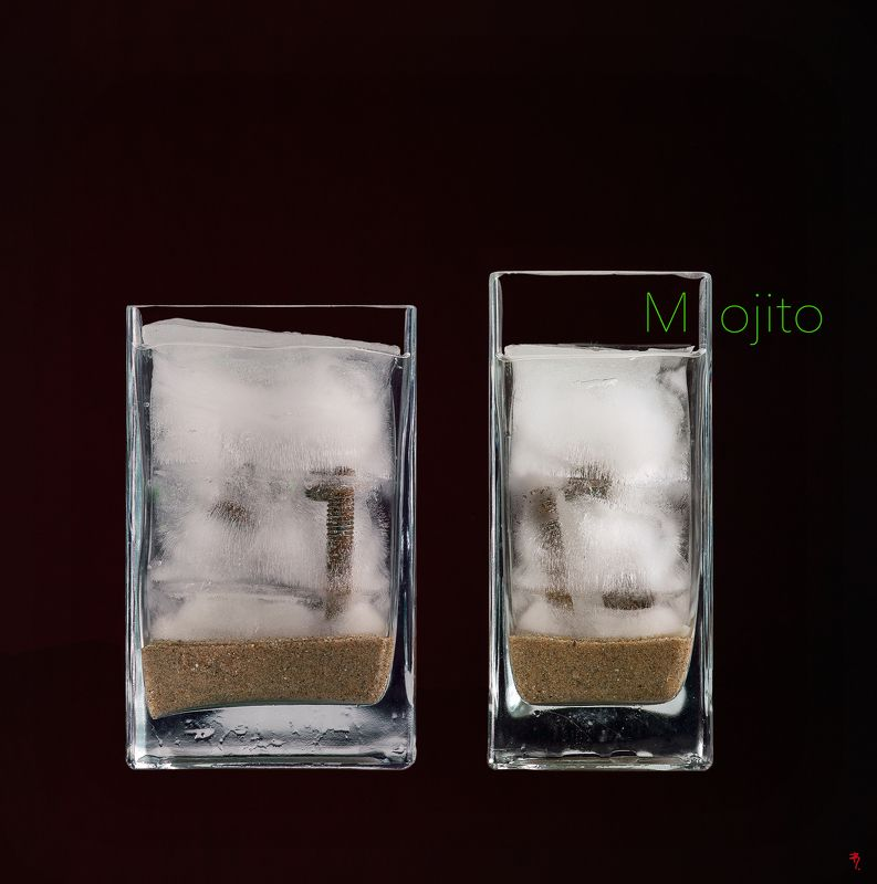 ph. «Mojito» ...photo preview