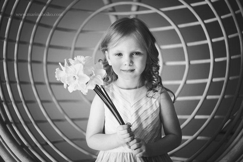 девочка, геометрия, симметрия, графика, фото, фотография, цветы, свет, арт, art, light, flowers, photo, photography, symmetry, graphics, girl, portrait ...photo preview