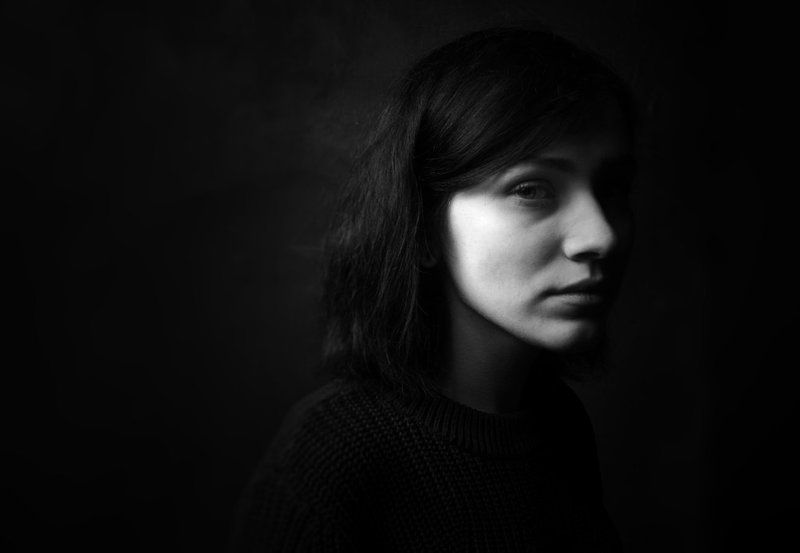 Портретphoto preview