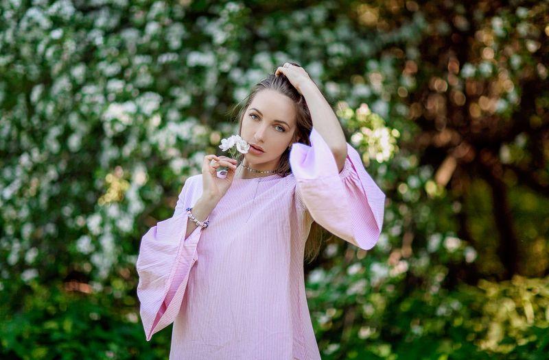 #portrait #beautiful #model #russia #moscow # #canon #sigma #natural #light #портретарт #модель #portrait #art Svetaphoto preview