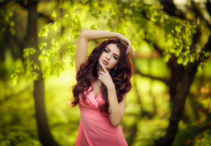 #portrait #beautiful #model #russia #moscow # #canon #sigma #natural #light #портретарт #модель #portrait #art Katyaphoto preview