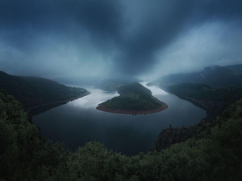 Arda riverphoto preview