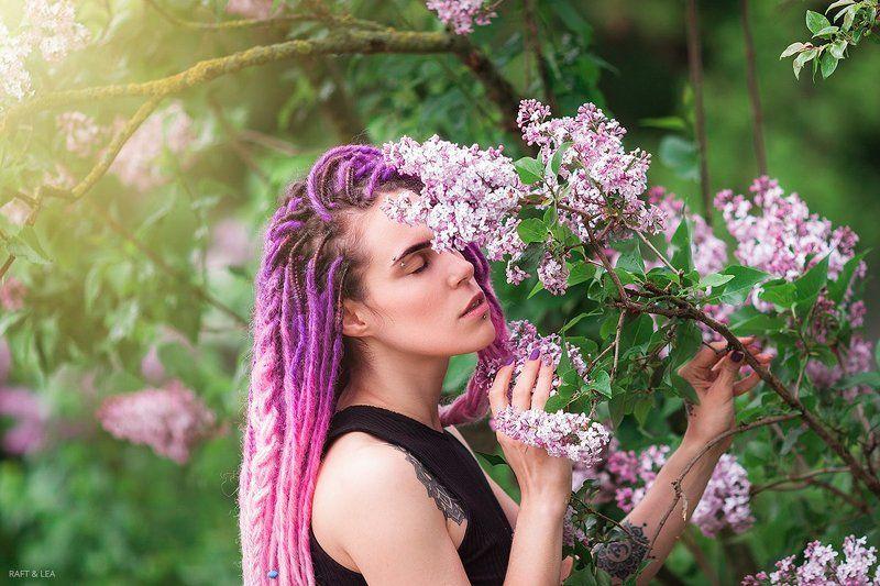 Purplephoto preview