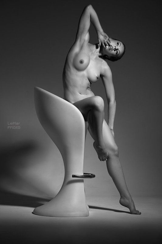 девушка, модель, москва, фотограф, фотосессия, фотограф ню, ню, nude, erotica, moscow, russian girl, girl, nu, bw, чб ***photo preview