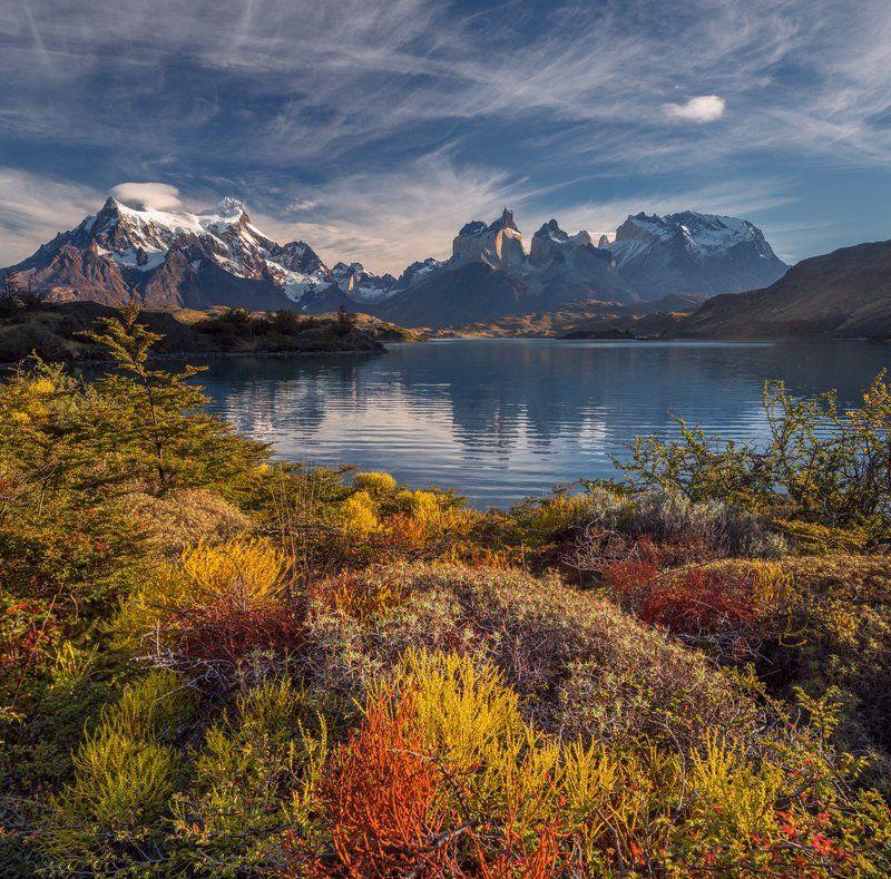 sv-phototravel.com, патагония Райские кущи или чилийские зарисовки IIphoto preview