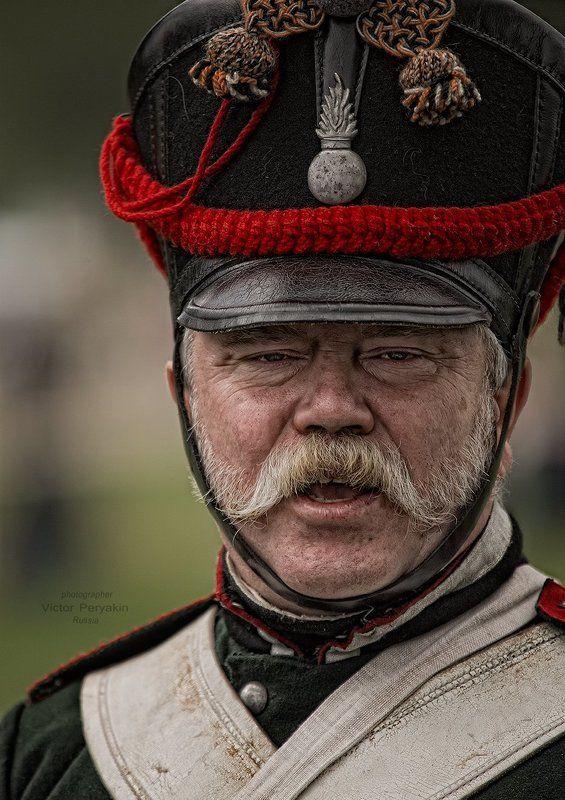 оловянный солдатик бородинское поле ..Да, были люди в наше время...photo preview