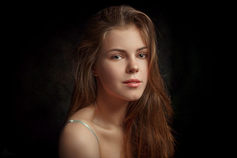 portrait,girl, Larisaphoto preview