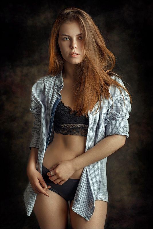 portrait,girl,larisa Larisaphoto preview