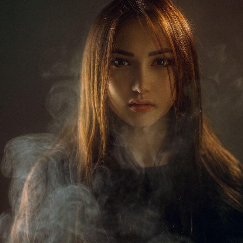 Smokephoto preview