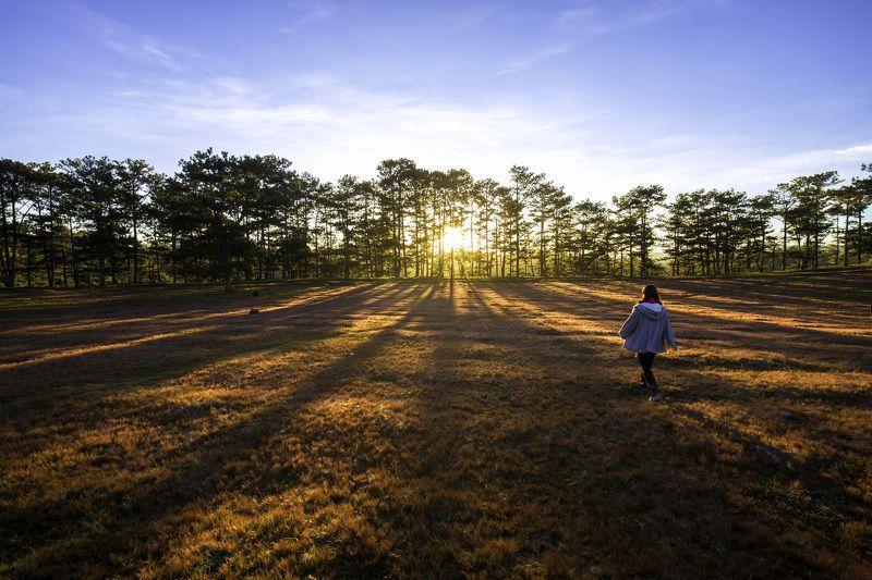 đà lạt Nắng & Emphoto preview