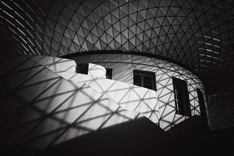 Британский музейphoto preview