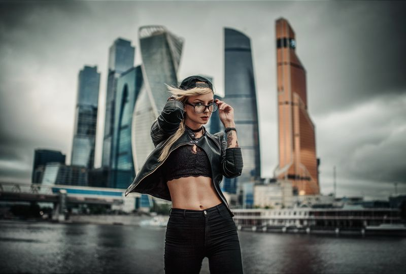 #portrait #beautiful #model #russia #moscow # #canon #sigma #natural #light #портретарт #модель #portrait #art Tayaphoto preview