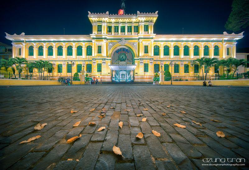 saigon,central,post office Saigon Central Post Officephoto preview