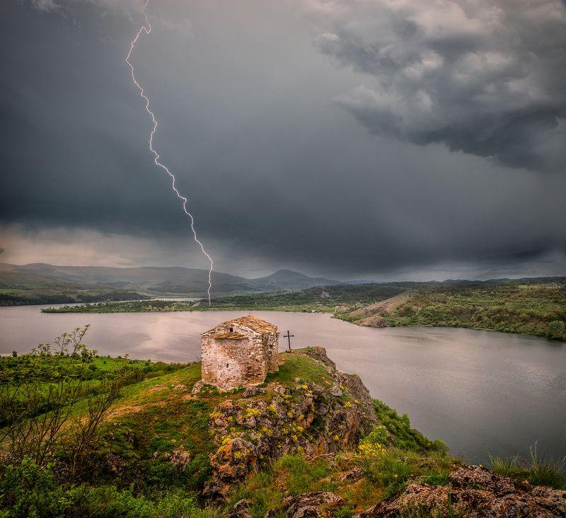 Stormphoto preview