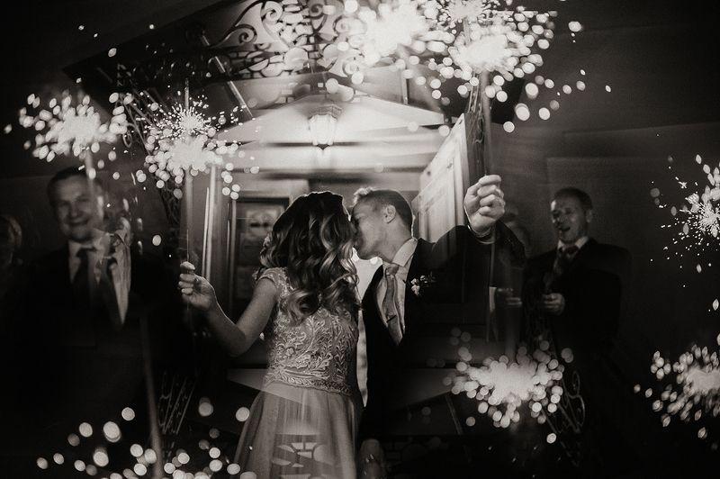 свадьба,фото,красота,фотографмариямальгинаволкова, машкарашка, любовь,nikon ***photo preview