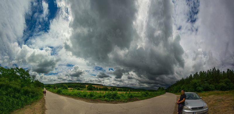 ceclii,nikon d3400 photo preview