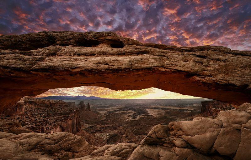 Canyonlandsphoto preview