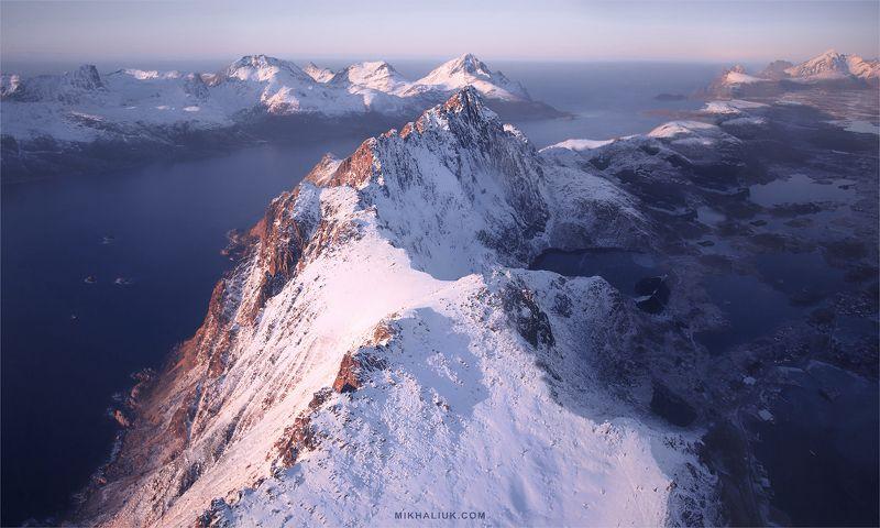 Ridge *photo preview