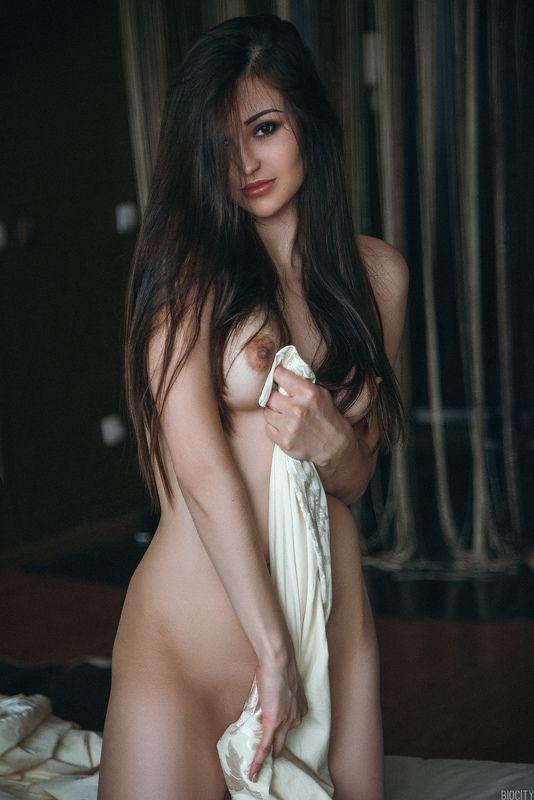 biocity, model, nude, модель, ню, портрет, Mature 4photo preview