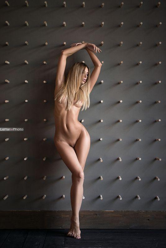 девушка, модель, москва, фотограф, фотосессия, фотограф ню, ню, nude, erotica, moscow, russian girl, girl, nu ***photo preview
