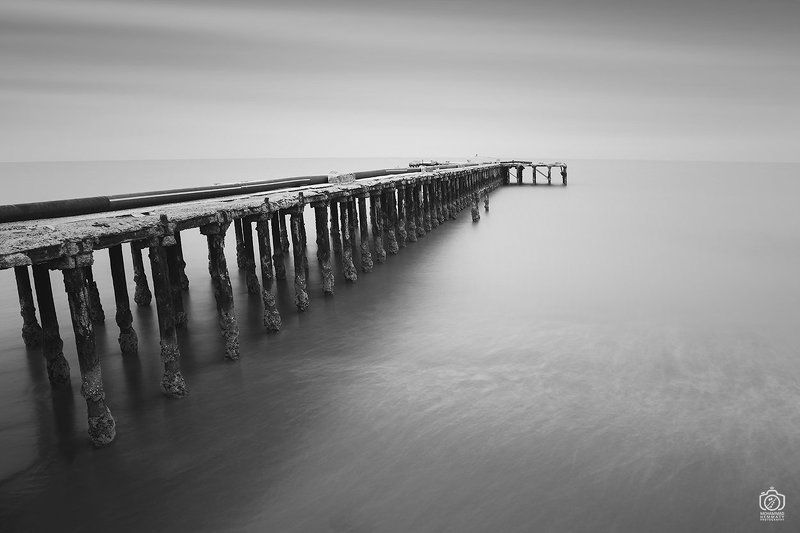 Old pierphoto preview