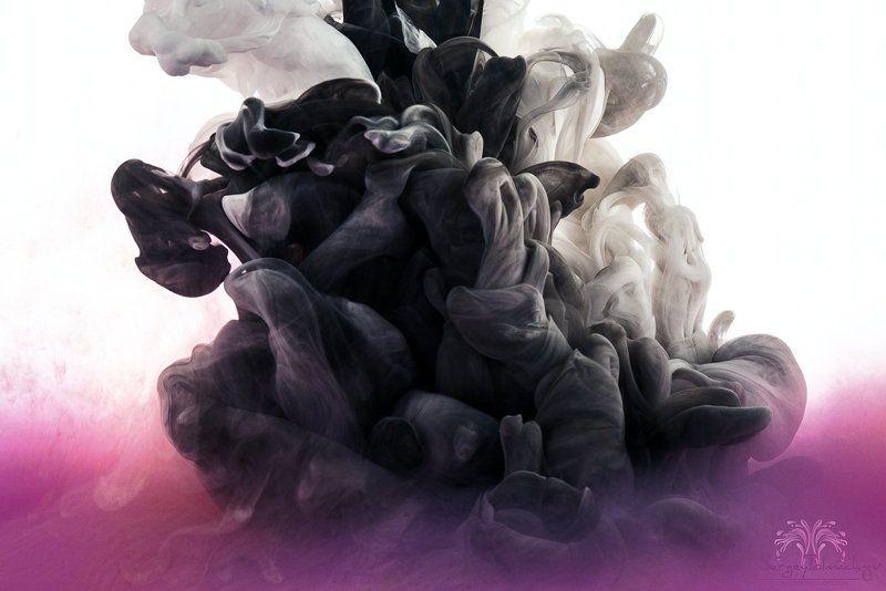 капли, жидкость, макро, арт, всплеск, сергейтолмачев, liquidart, art, liquid Души...photo preview
