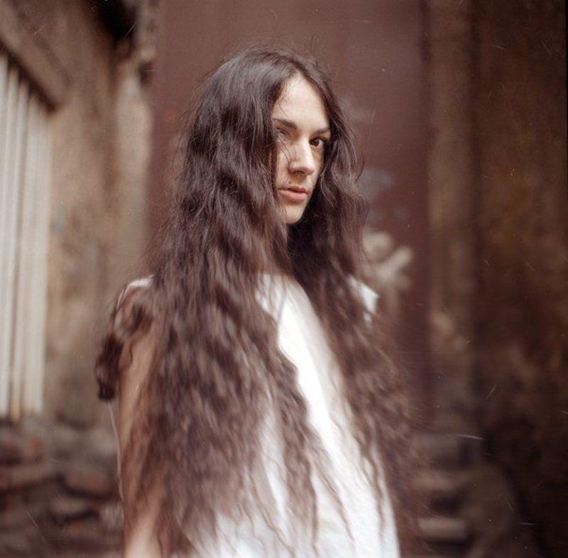 олеся, 6х6,плёнка hairphoto preview