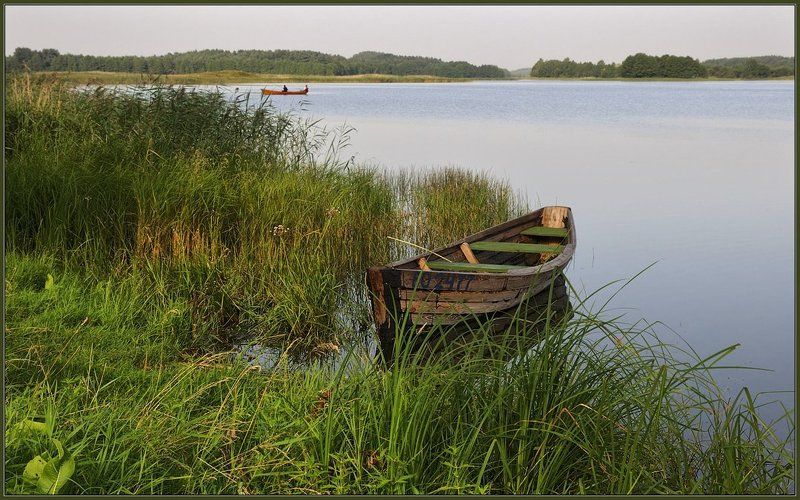 евгения рыбак фото