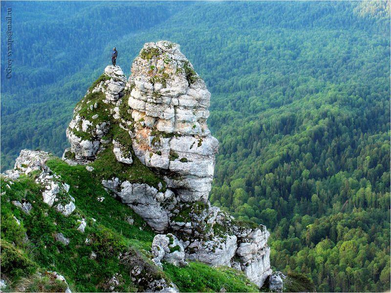Стражи Черногораphoto preview