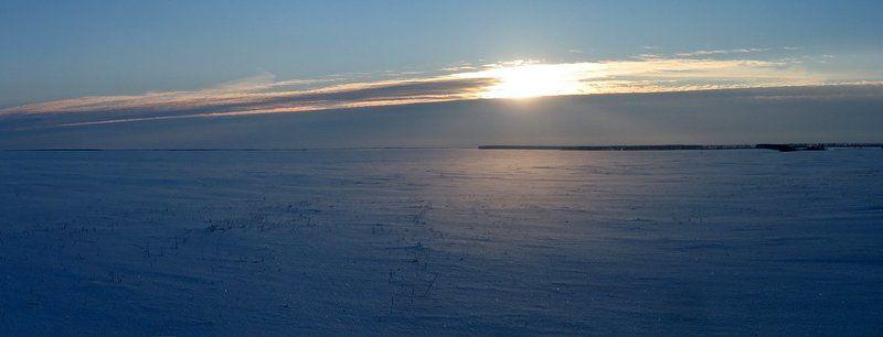 Зимнее настроение.photo preview