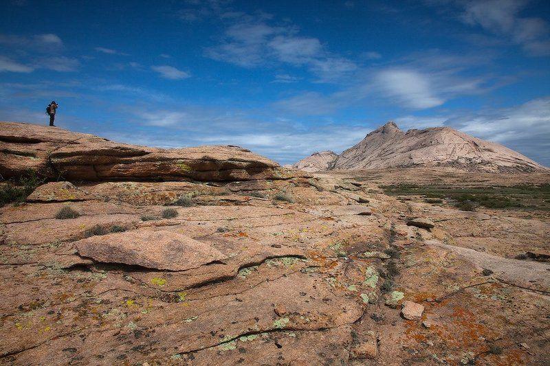 бектау ата, казахстан, фотосафари Бектауphoto preview
