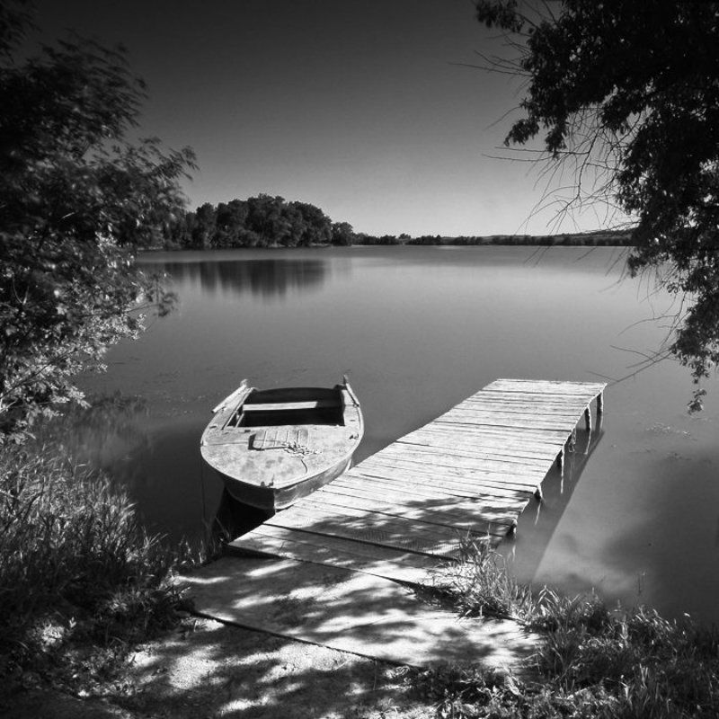 о лодкеphoto preview