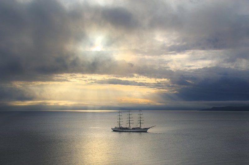 владивосток, эгершельд, надежда photo preview
