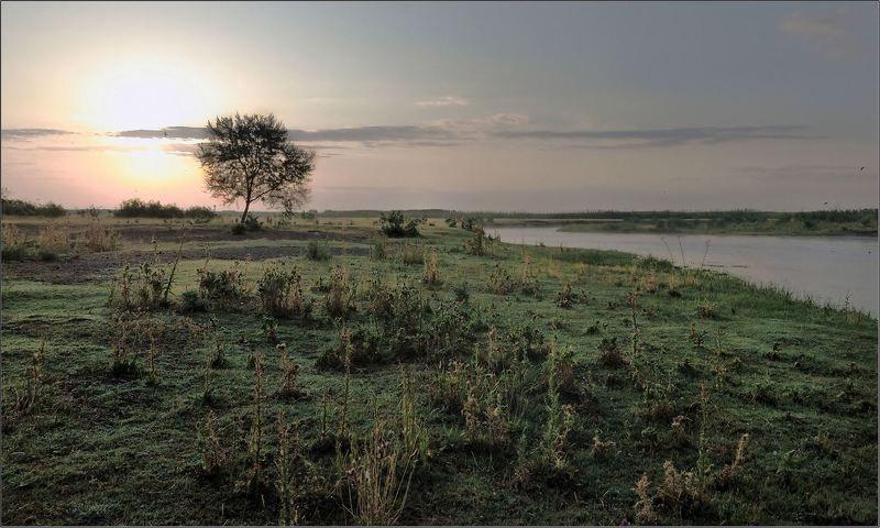 природа, казахстана, юг photo preview