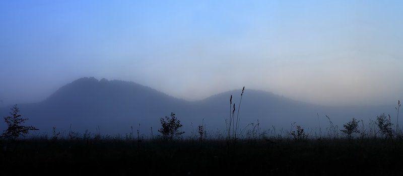 туман photo preview