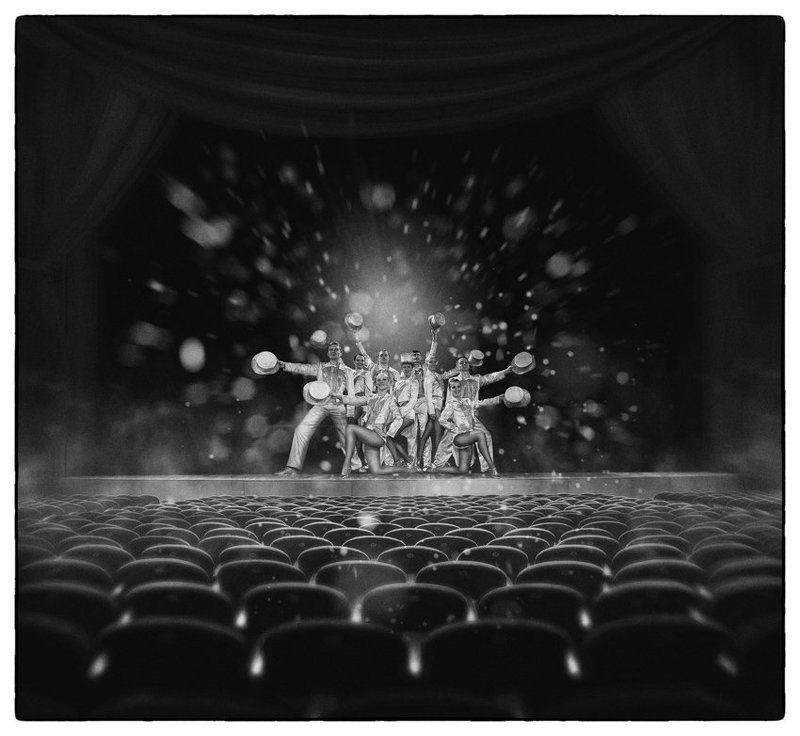 last dancephoto preview